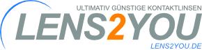 Lens2You-Logo
