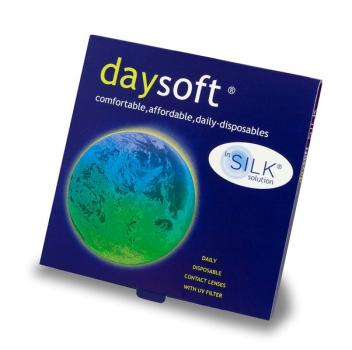 Daysoft UV - 1 x 32er Box