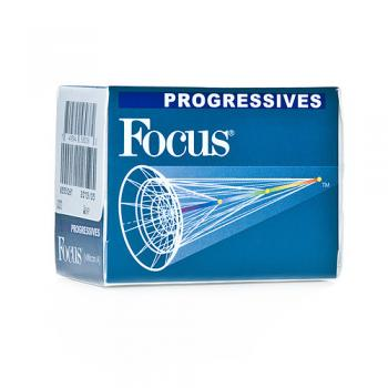 Focus Progressiv, 6er Box